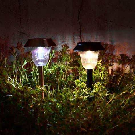 luces de jardin luces jardin led dise 241 os arquitect 243 nicos mimasku
