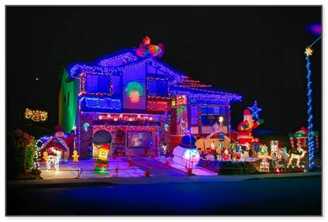 catchy collections of where to buy christmas lights
