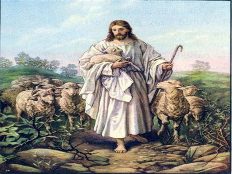 imagenes religiosas de jesus el buen pastor imagenes de jesus el buen pastor para ninos imagenes de
