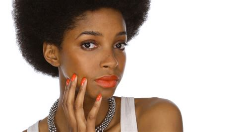 natural makeup tutorial for olive skin great makeup tutorial for olive dark skin tones youtube