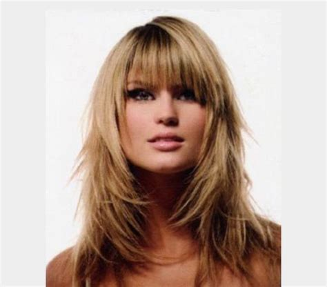 a frame hairstyles with bangs 38 best images about fringe and face framing on pinterest