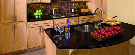 kitchen cabinets stock in stock kitchen cabinets for your home