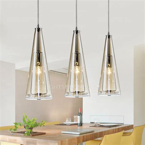 pendant light pendant lights multi light pendant multi pendant lighting