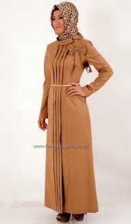 Tags hijab coats hijabi over coats