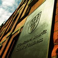 Ucd Smurfit Ft Mba by Ucd Smurfit School Up In Financial Times Global Mba
