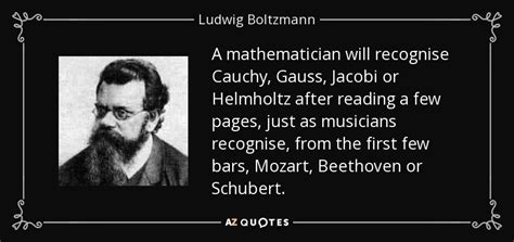 bernhard riemann famous quotes ludwig boltzmann quote a mathematician will recognise
