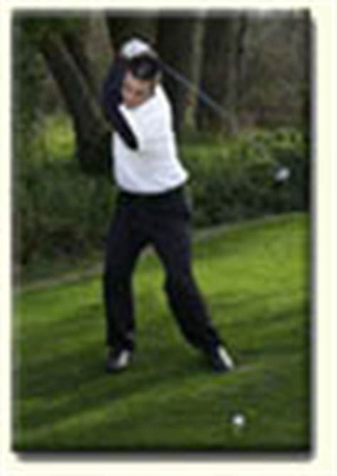 moe norman natural golf swing natural golf tips and moe norman fairways are that