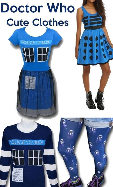 Cool Idea Clothuk by Best 25 Doctor Who Clothing Ideas Only On