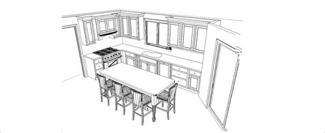 free kitchen design service free kitchen design services
