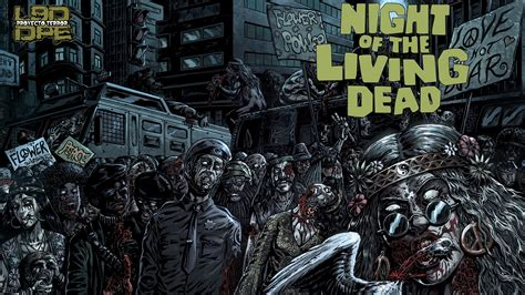dead of of the living dead wallpapers pictures images