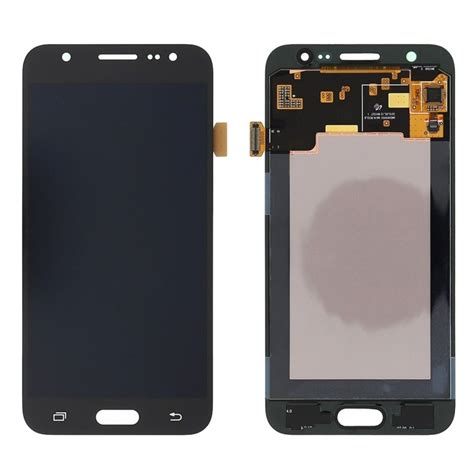 Lcd J5 2016 Replacement For Samsung Galaxy J5 2016 J510 Lcd