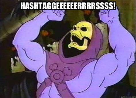 Skeletor Meme - frustrated skeletor memes quickmeme