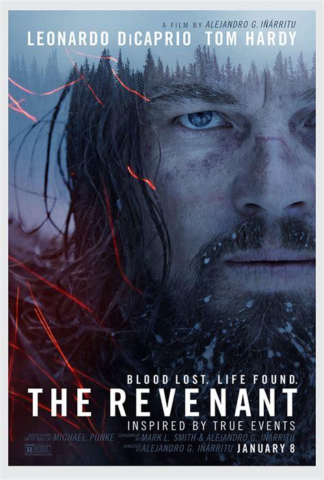 judul film epic daftar 15 poster film terbaik tahun 2015 nama film