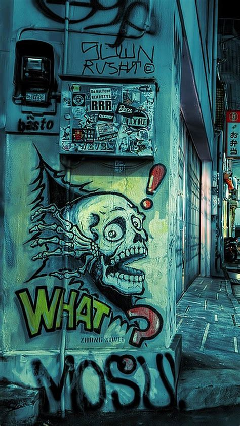 graffiti wallpaper phone graffiti street iphone 5s wallpaper more in http