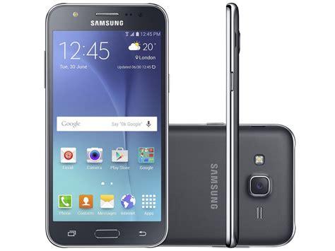 imagenes para celular j5 smartphone samsung galaxy j5 duos 16gb preto dual chip 4g