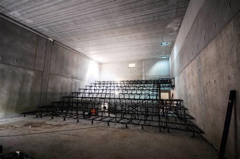 cineplex neufahrn neu er 246 ffnung mit 16 kinos 228 len fink das magazin aus