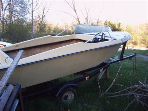 fiberglass supplies for boats boat equipment supplies repair parts discount boating