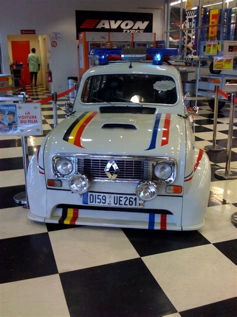 Modification De Renault 4 by File Renault 4l Jpg Wikimedia Commons