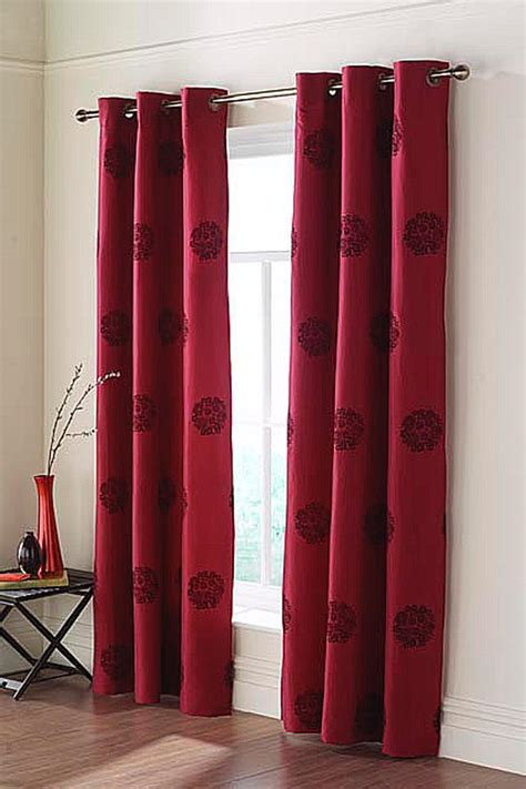 purple curtains 108 inch drop 108 inch drop thermal curtains curtains 108 drop curtains