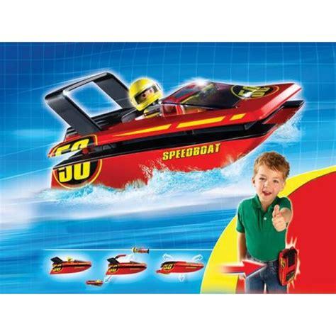 goedkope speedboot goedkoop playmobil meeneem speedboot 4341 kopen bij