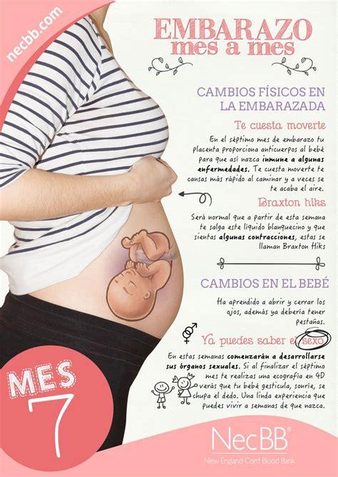 agenda del embarazo librer 237 a porteo feliz zaid 237 n granada m 225 s de 25 ideas incre 237 bles sobre embarazadas primerizas en consejos para mamas