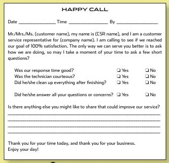 26 Images Of Hold Customer Service Scripts Template Netpei Com Customer Service Script Template