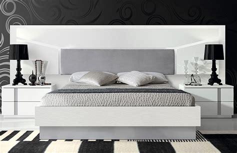 decorar habitacion matrimonio gris decorar dormitorios en blanco y gris