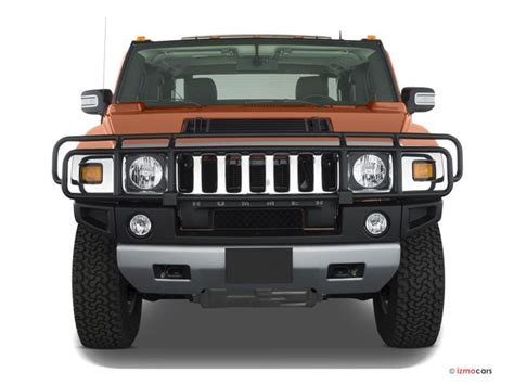 hummer h2 sut review 2008 hummer h2 sut prices reviews and pictures u s