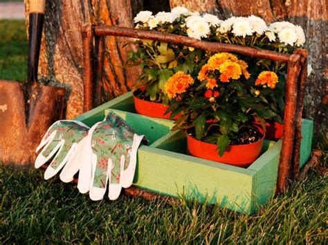 fall gardening list of fall gardening 1001 gardens