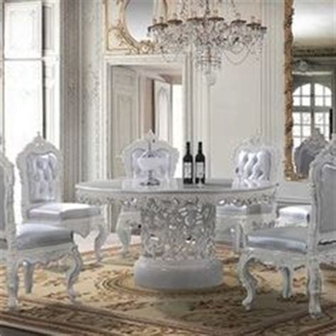 1000 images about furniture on formal