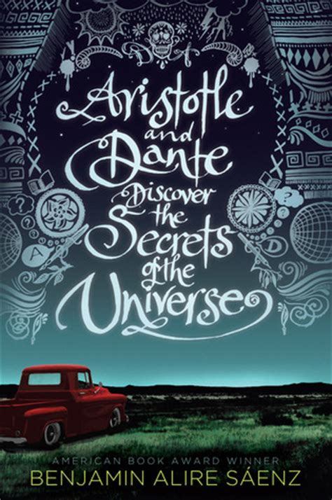 libro a universe from nothing book review aristotle and dante discover the secrets of the universe by benjamin alire s 225 enz