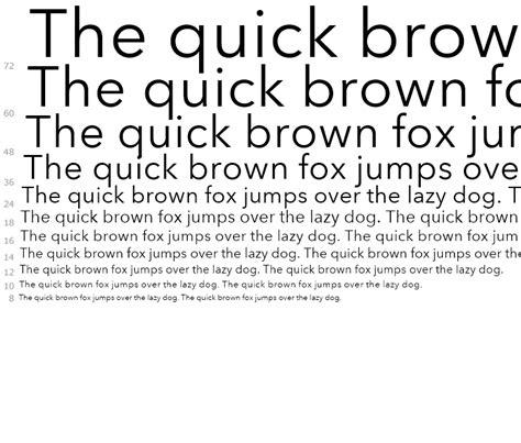 dafont raleway download font din next lt pro