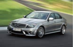 Mercedes C Class 2008 2008 Mercedes C63 Amg Review Ratings Specs Prices