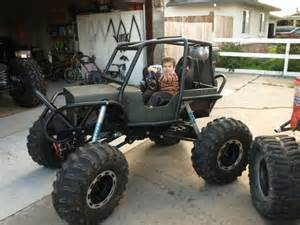 build your own mini jeep woodworking projects plans