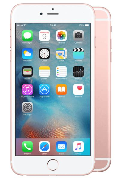 iphone  price  pakistan specs daily updated