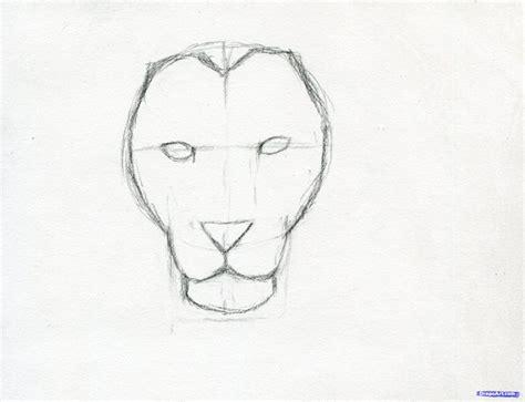 sketchbook easy best 25 drawing ideas on