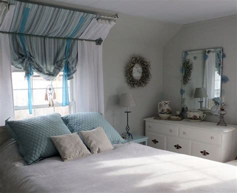 curtains attached to ceiling 17 best ideas about curtain rod canopy on pinterest bed