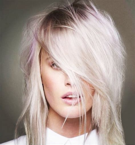 22 hairstyles for medium thick 22 best hairstyles for thick hair 187 new medium hairstyles