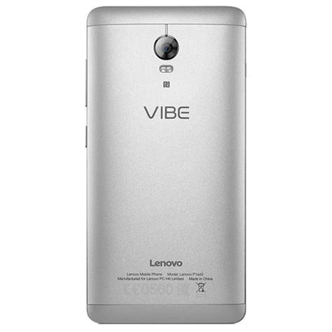 Www Hp Lenovo Vibe P1 lenovo vibe p1 price specifications features reviews