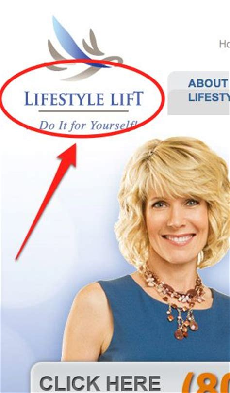 lifestyle lift lifestyle lift blog cost pictures creative branding creative brand messaging