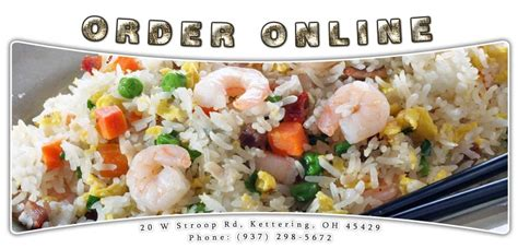 chinese food delivery kettering ohio foodfash co