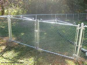 backyard fence gate how to make fence