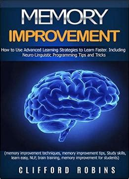 photographic memory learn anything faster advanced techniques improve your memory remember more and increase productivity simple proven of unlimited memory stoic guide to mastery books memory improvement how to use advanced learning