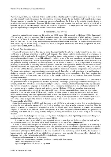 obama thesis paper essay exle analytical essay thesis also