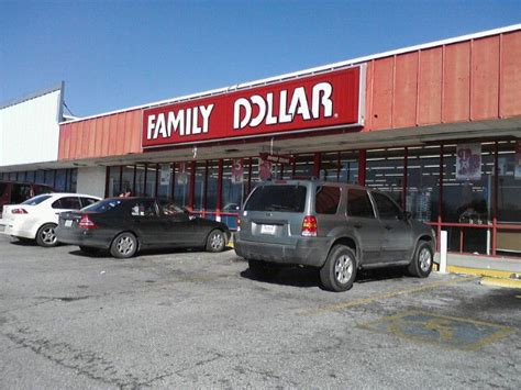 Family Dollar Corporate Office by Department Store Mission Statements