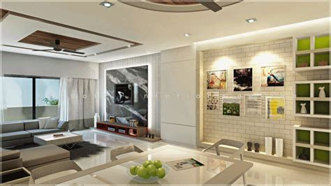 Home Design Blogs Malaysia Get Interior Design Interior Design 3d