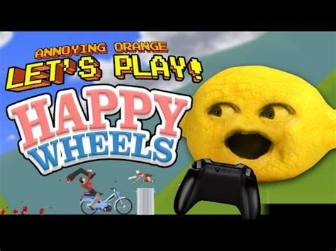happy wheels full version kongregate black and gold games play happy wheels without downloading