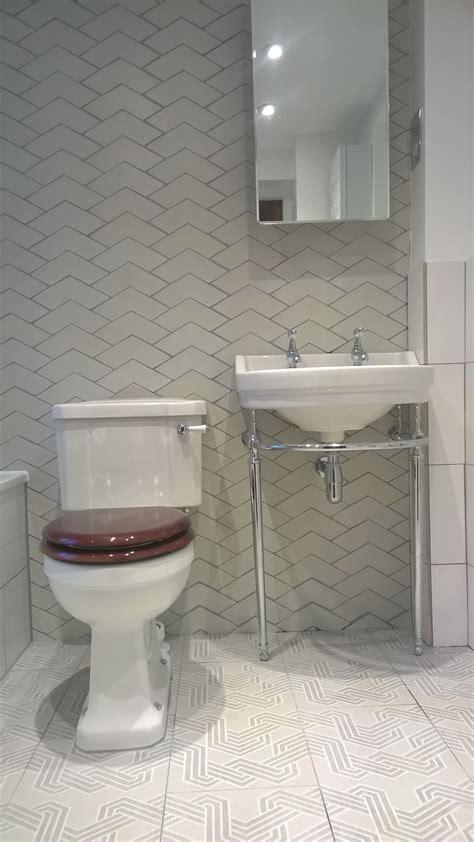 london bathroom company wp 20160217 007 london bathrooms