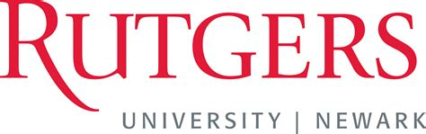 Rutgers Mba Apply Now by Best Essay Writing Service Uk Total Original Work