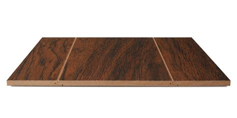 top 28 empire flooring installation warranty empire